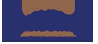 Küppersbusch Apotheken in Lünen Logo